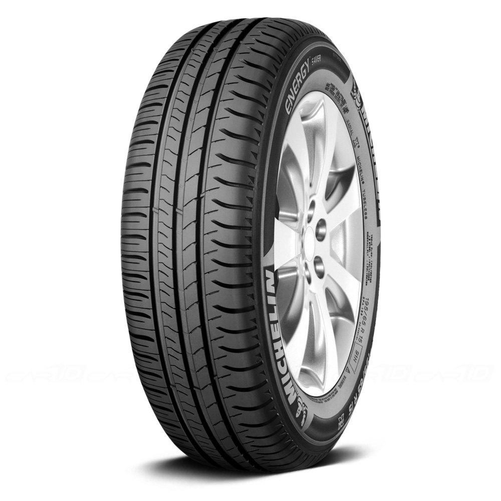 Michelin, EN SAVER + Sommer MI1756514HSA+