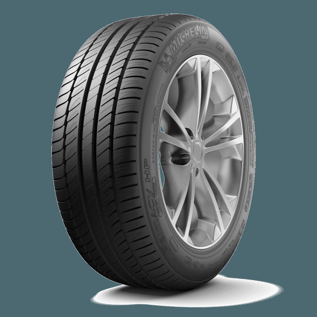Michelin, PRIMACY HP MO Sommer MI2254517WPRIHPM