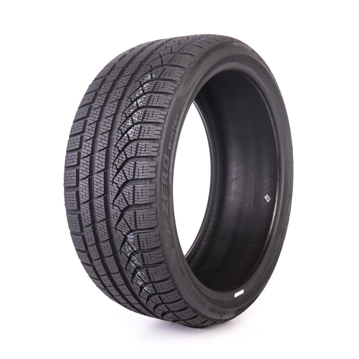 Pirelli, WINTER PZERO MO1 Vinter PIM2355019VWPZEROMO1