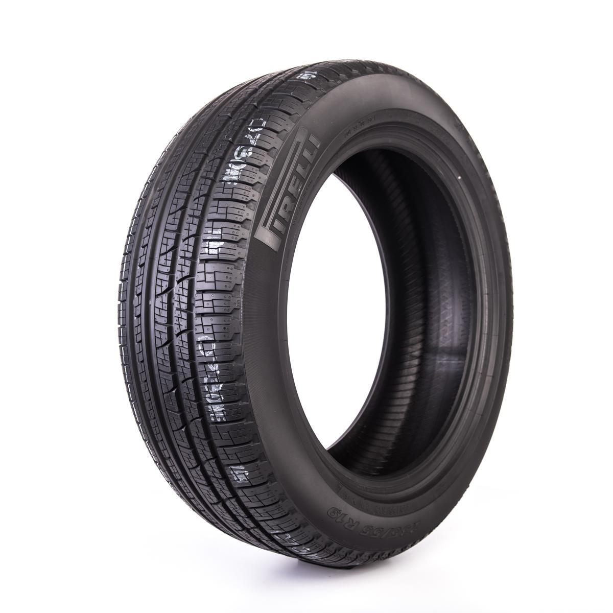 Pirelli, SCORPION VERDE AS Allseason 3877000PIR
