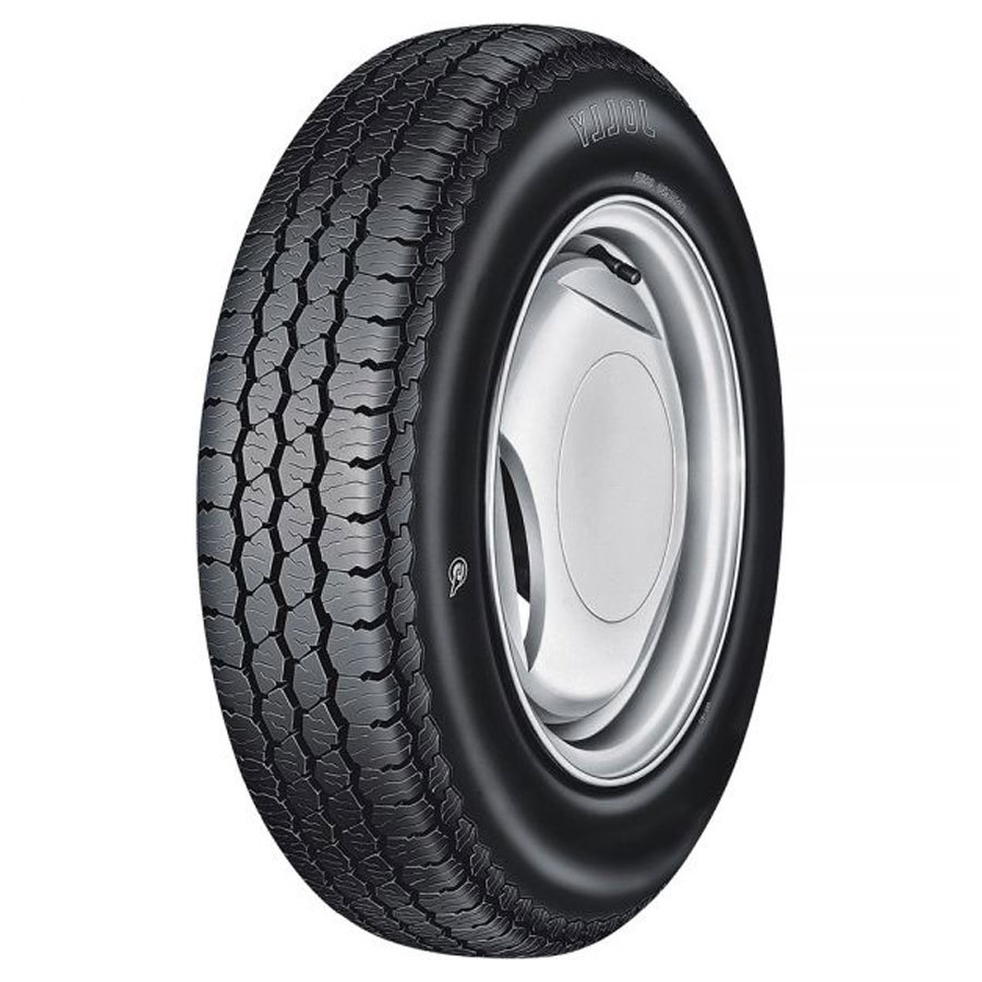 Maxxis, CR966 Sommer MM1856012CR966