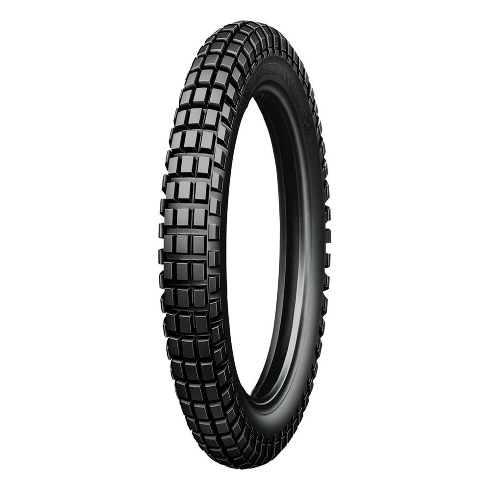 Michelin, TRIAL X LIGHT COMPETITION  546774