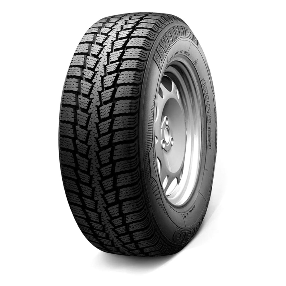 Kumho, KC11 POWER GRIP Vinter 85265