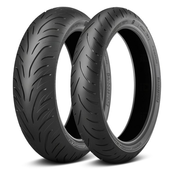 Bridgestone, BATTLAX T31  10539