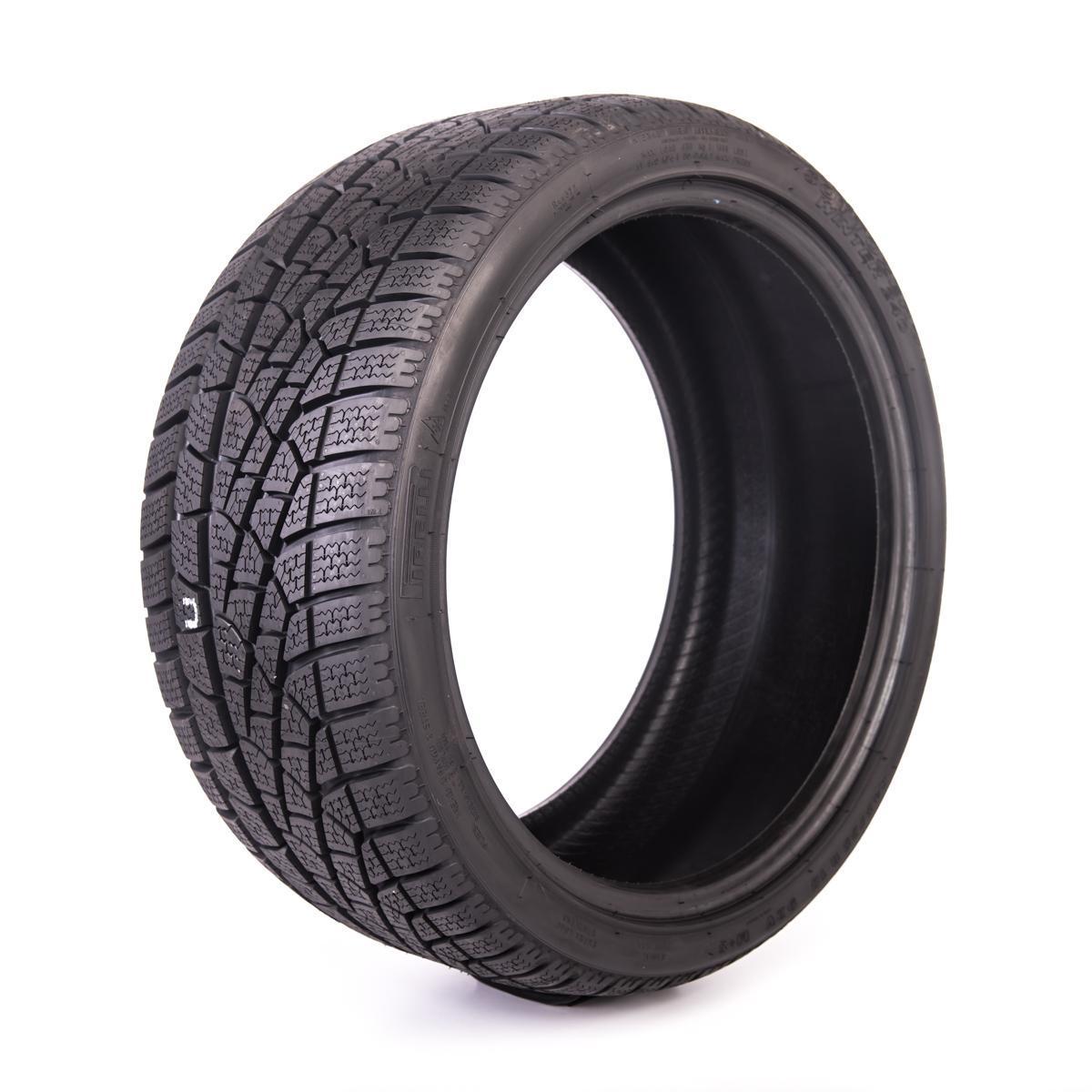 Pirelli, W 240 SOTTOZERO Vinter 25547