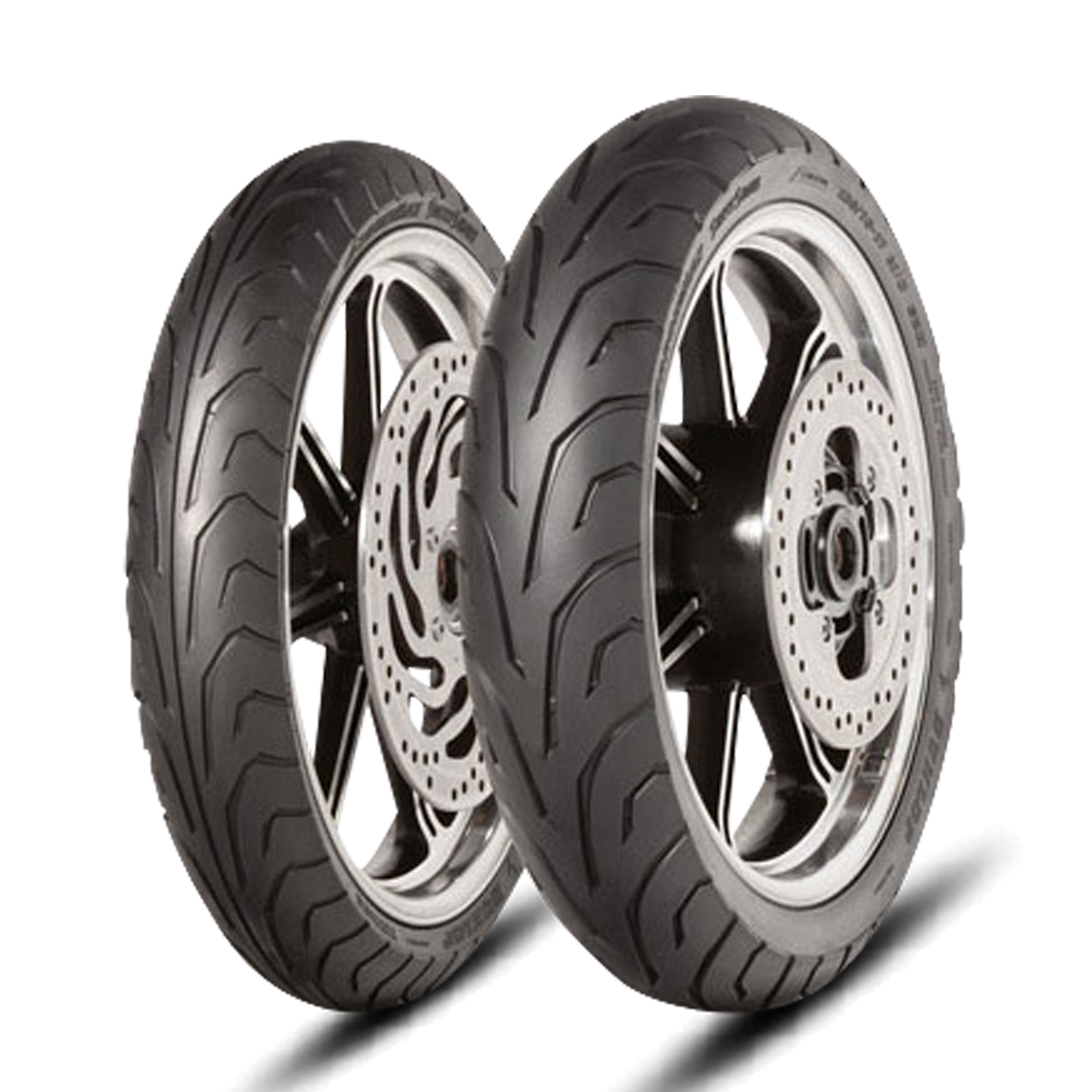 Dunlop, ARROWMAX STREETSMART  630368