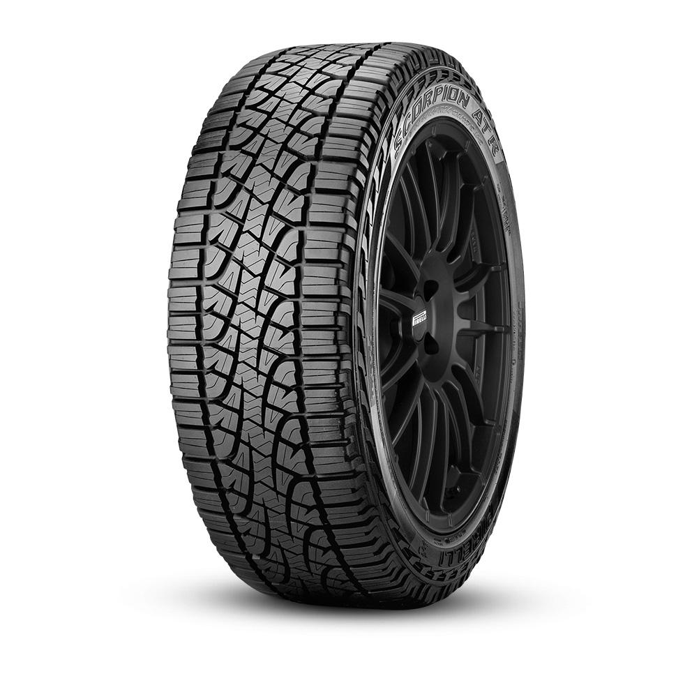 Pirelli, SCORPION ATR XL Sommer PI2058016TSCOATRX