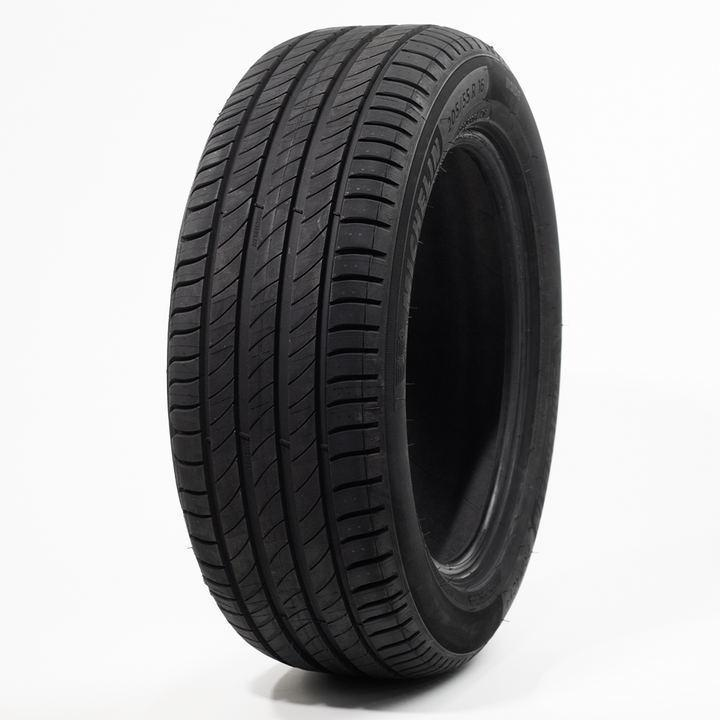 Michelin, PRIMACY 4 Sommer 162392