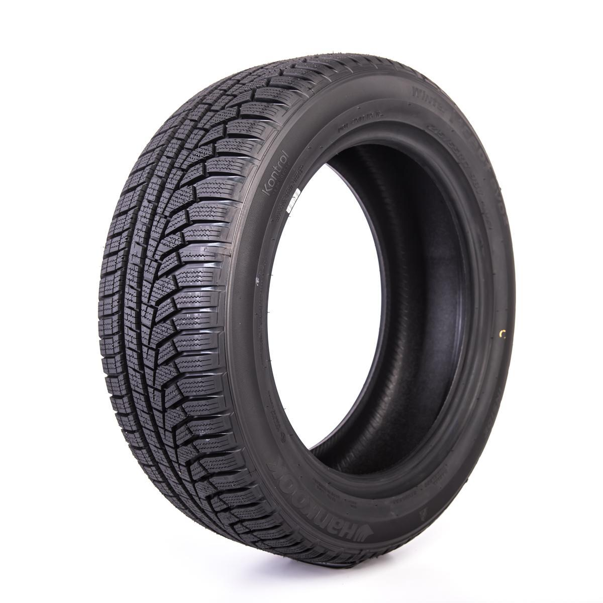 Hankook, WINTER I'CEPT EVO2 W320 Vinter 89390