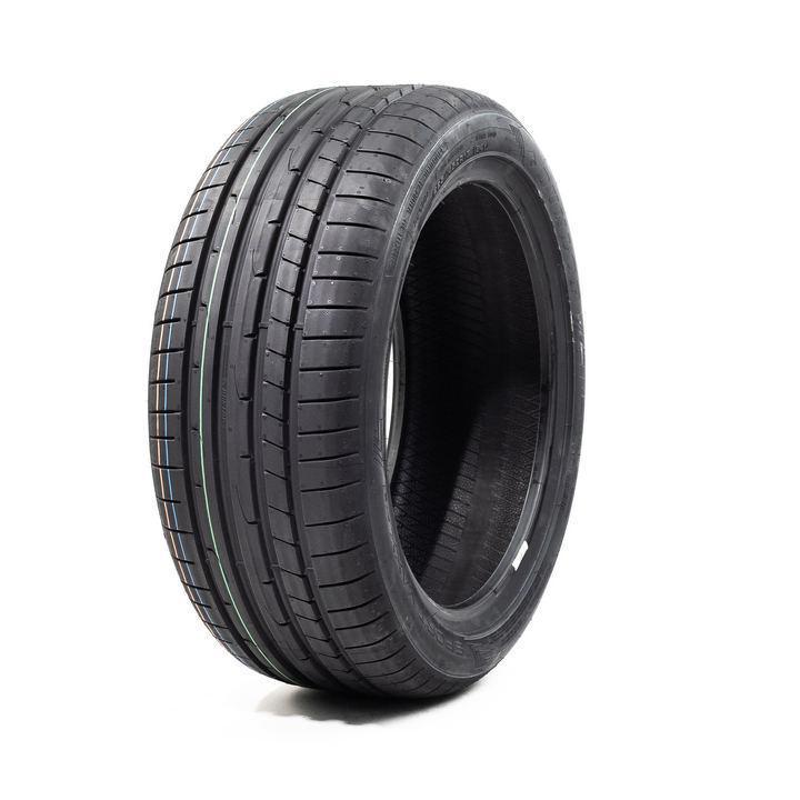 Dunlop, SPORT MAXX RT 2 SUV Sommer 169729