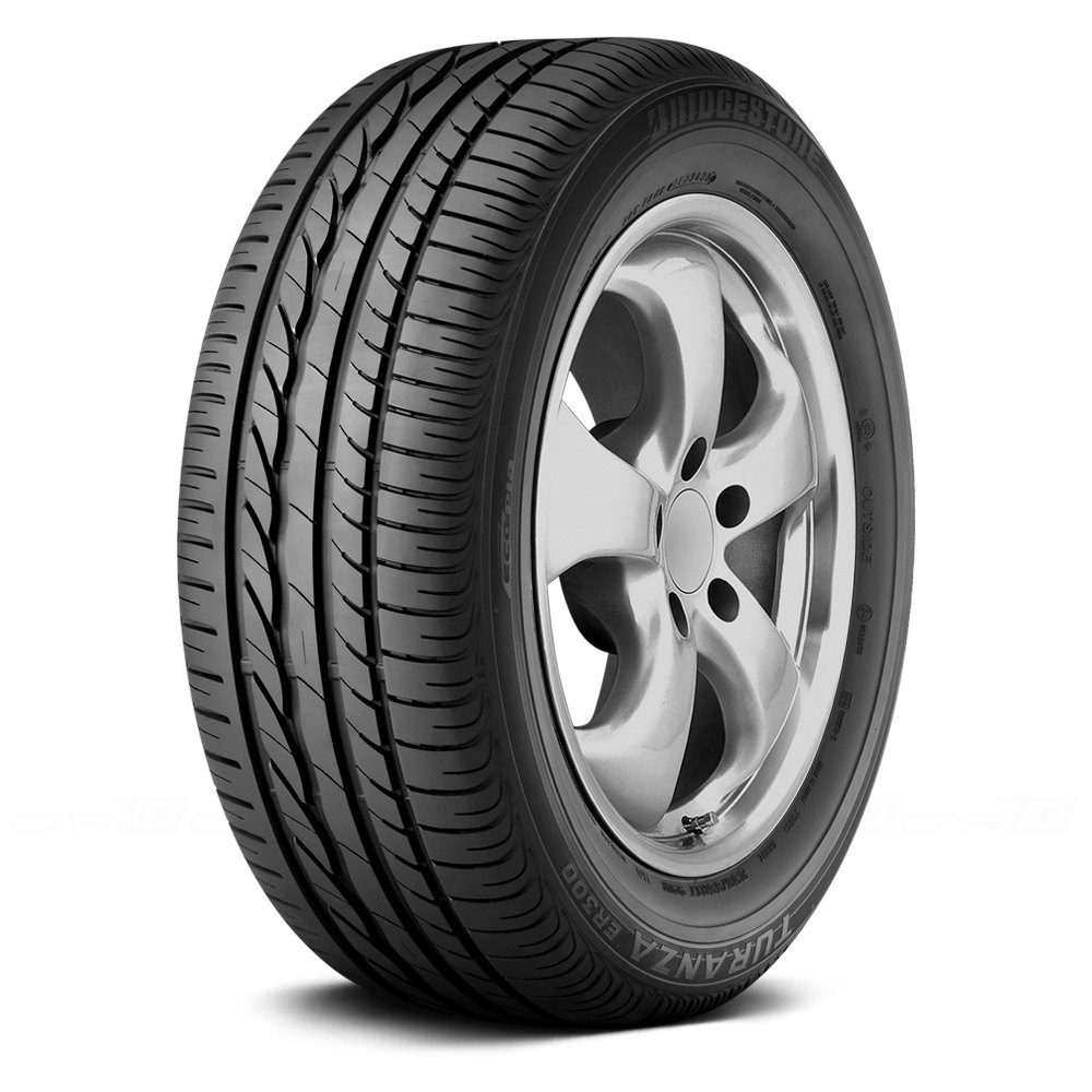 Bridgestone, TURANZA ER300 Sommer 59240