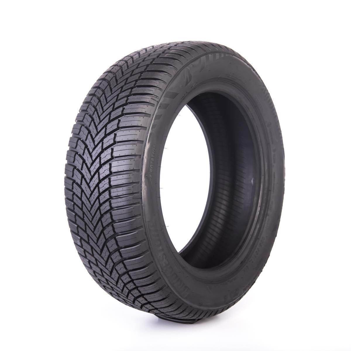 Bridgestone, A005 B-SEAL (+) Allseason BR2155019TA005SEAL