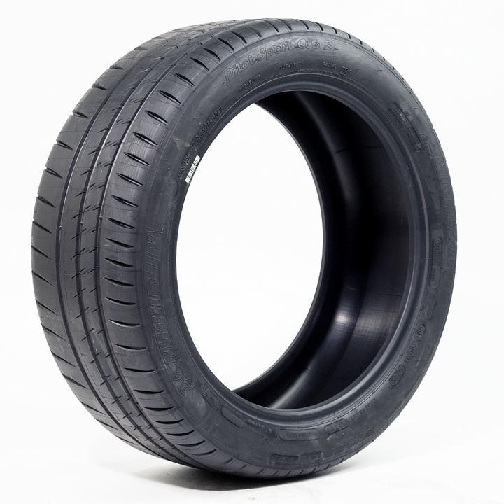 Michelin, SPORT CUP 2 MO1 XL Sommer MI2653519ZSPCUP2MO1X