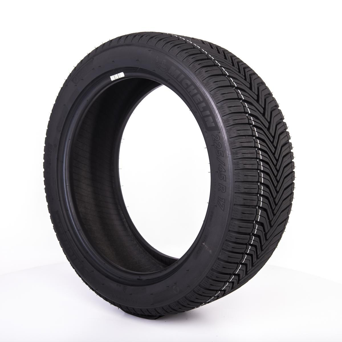 Michelin, CROSSCLIMATE + Allseason 305673MIC