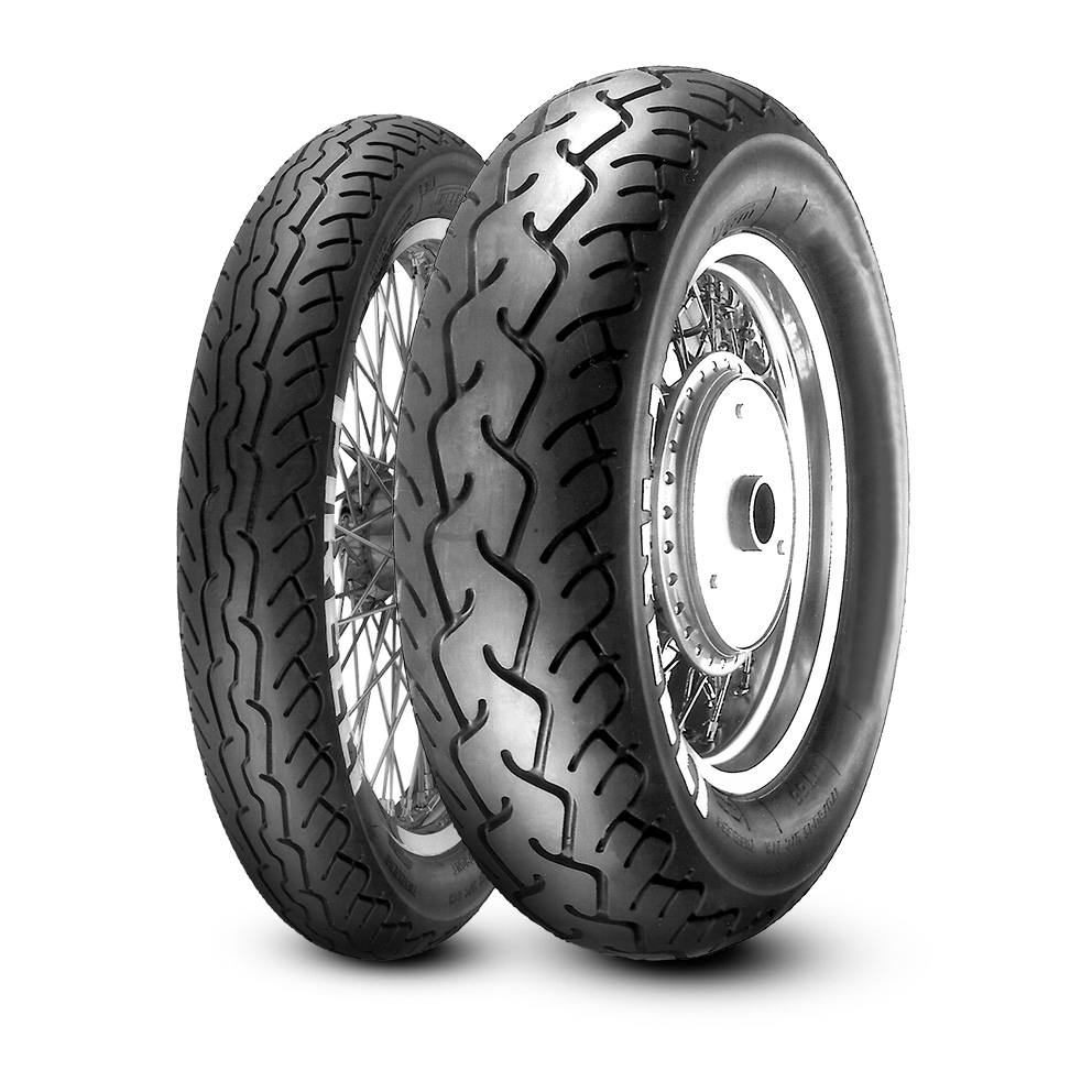 Pirelli, ROUTE MT66  1003900