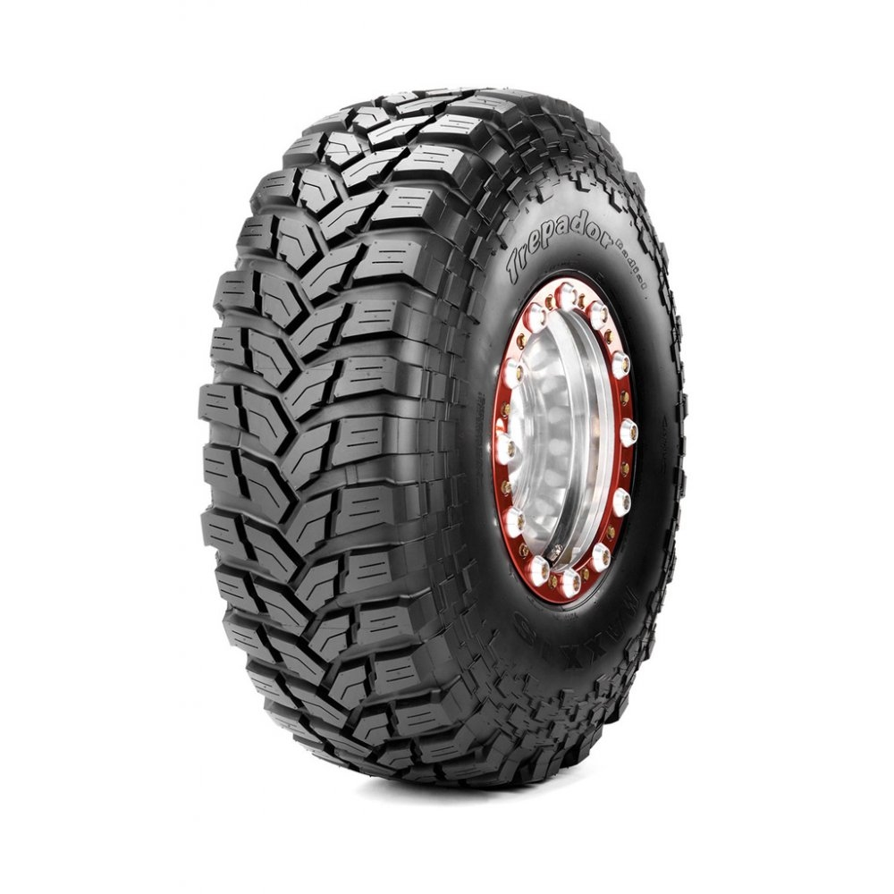 Maxxis, M8060 Sommer MM3312515Q8060