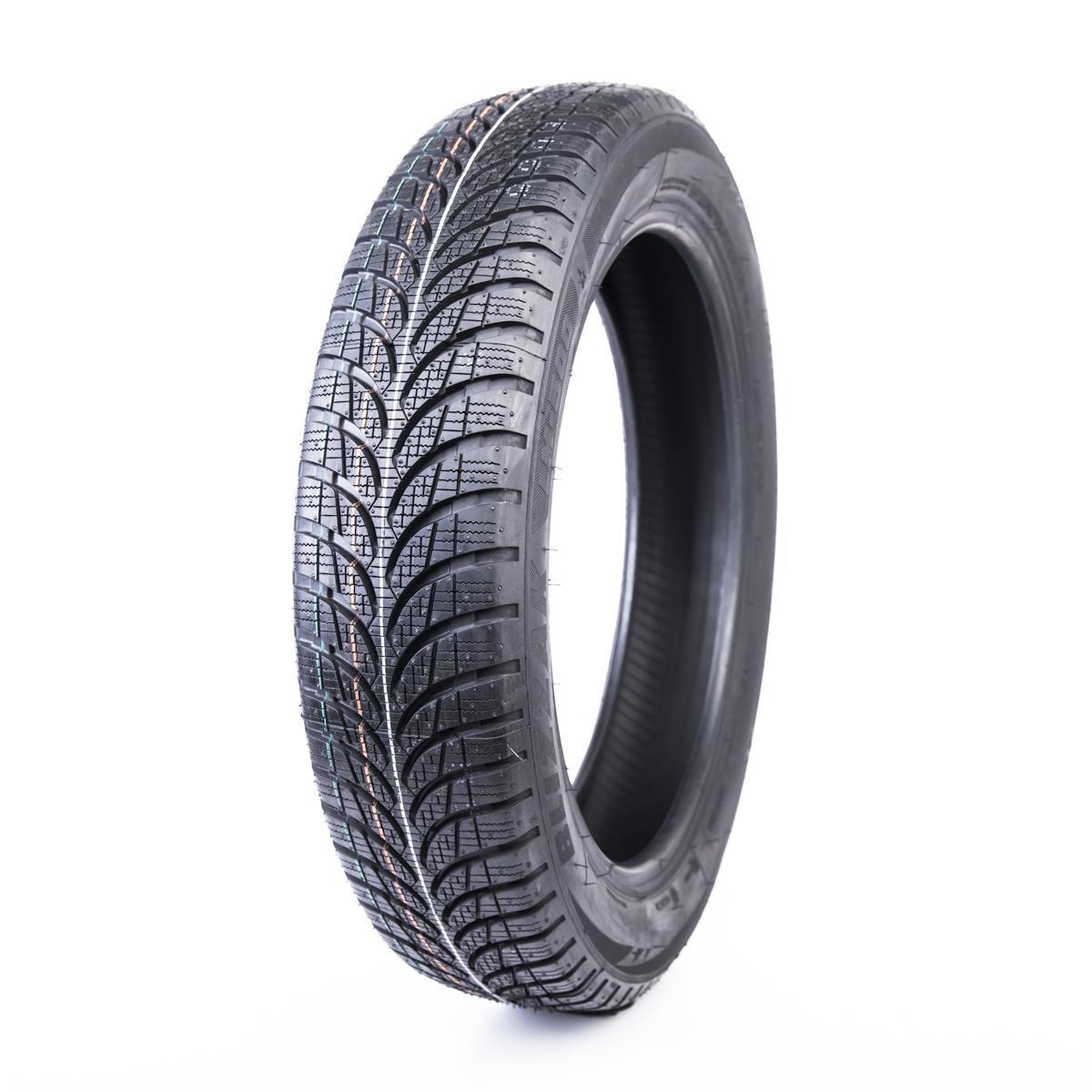 Bridgestone, BLIZZAK LM500 Vinter 95758