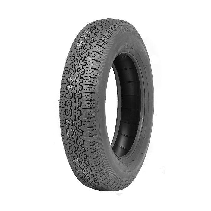 Pirelli, CA67 Cinturato  PIZ204001650