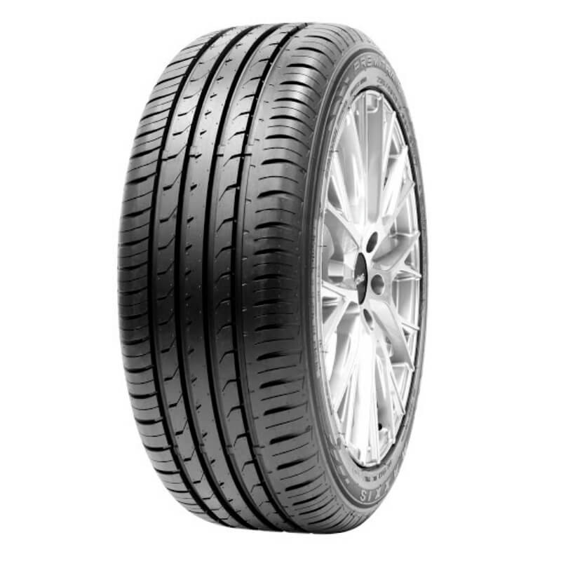 Maxxis, HP5 Sommer MM2256016VHP5