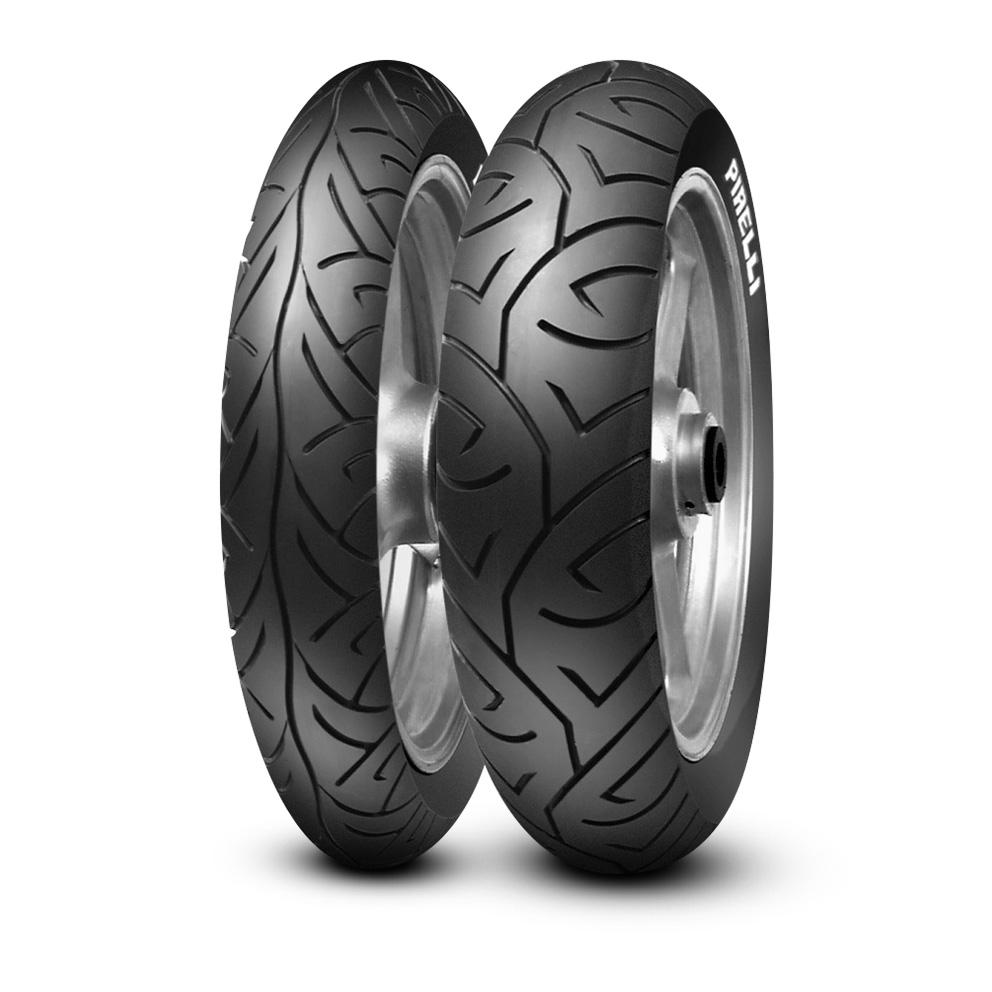 Pirelli, SPORT DEMON  1403100