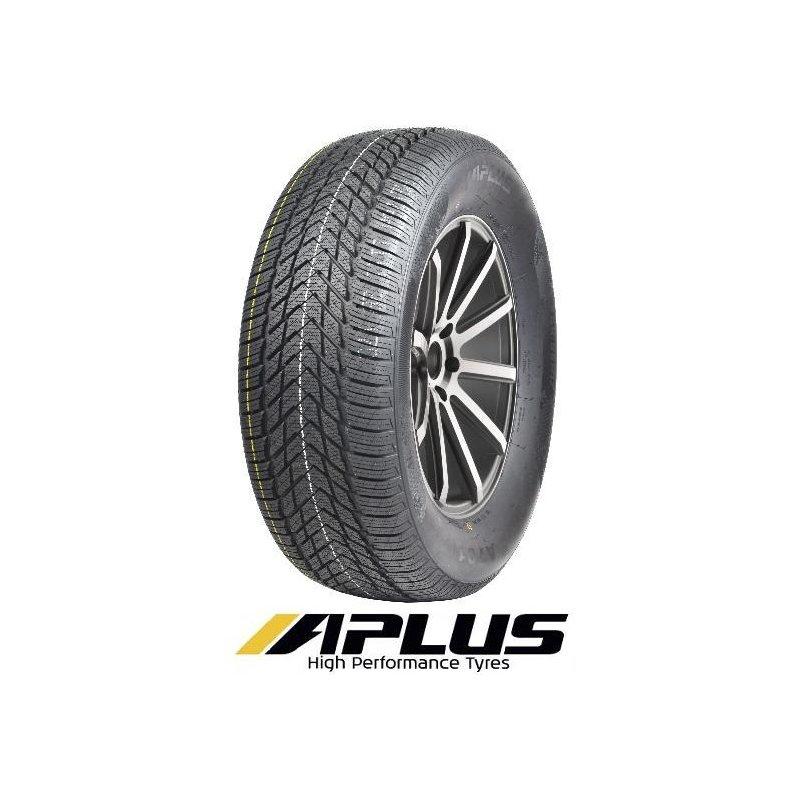 Aplus, A701 XL Vinter APM1857014TA701