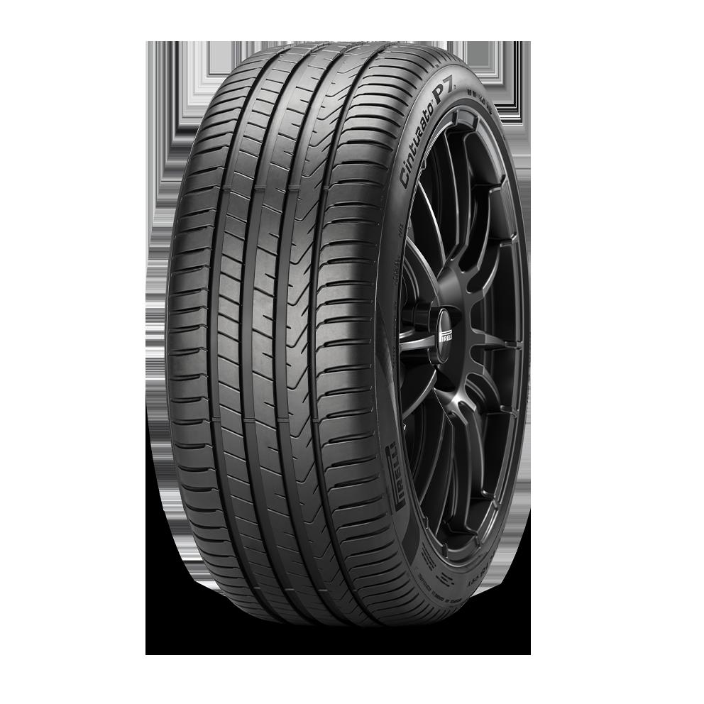 Pirelli, CINTURATO P7 (P7C2) Sommer 3815400PIR