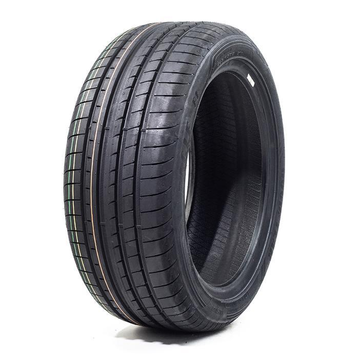 Goodyear, EAGLE F1 ASY 3 Sommer 170288