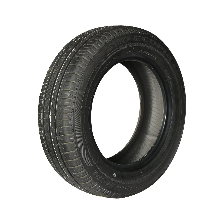 Bridgestone, EP150 ECO Sommer BR1956515HE150