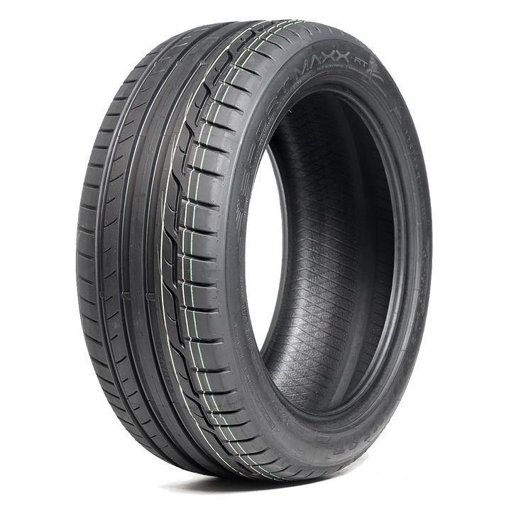 Dunlop, SP SPORT MAXX RT Sommer 62712