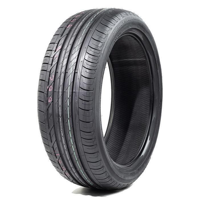Bridgestone, TURANZA T001 Sommer 63256