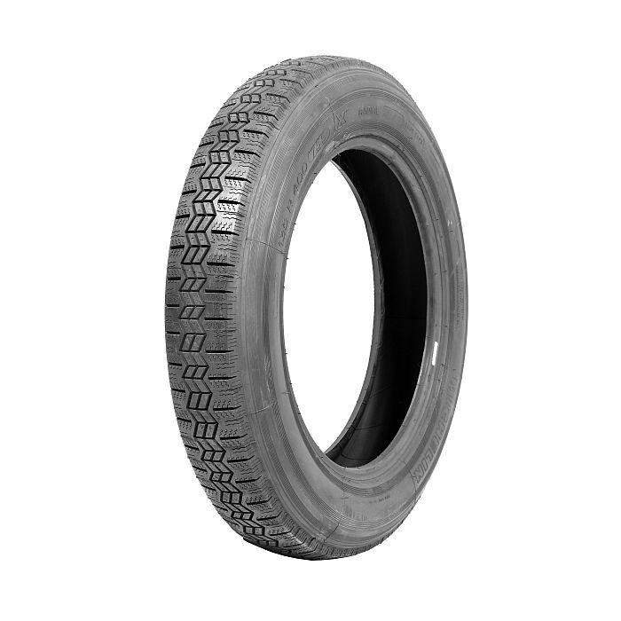 Michelin, X  MI12512SX