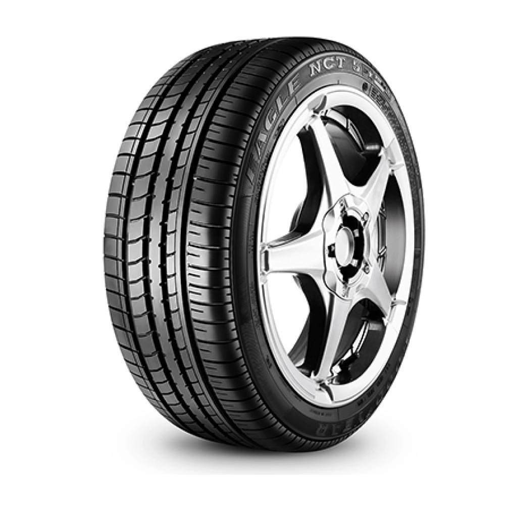 Goodyear, NCT-5* EMT Sommer GY2854521WNCT5E
