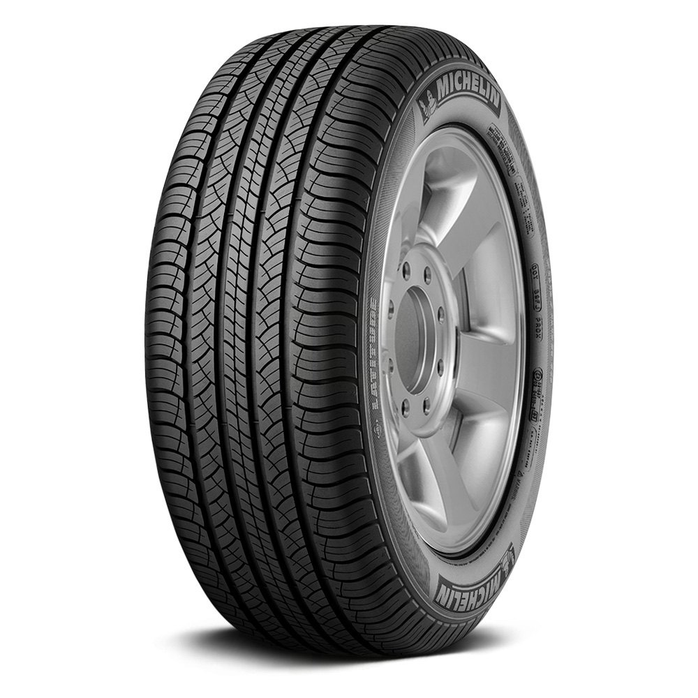 Michelin, LATITUDE TOUR HP Sommer 146197