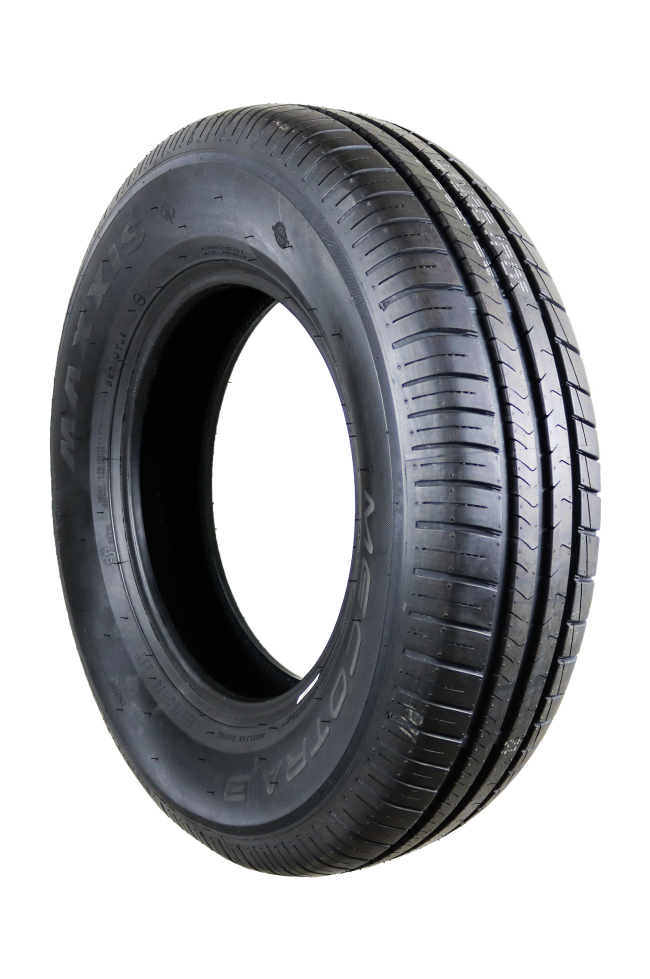 Maxxis, ME3 Sommer MM1858014TME3