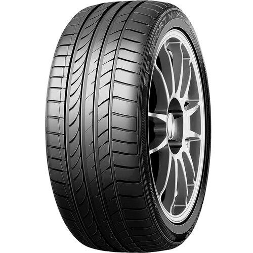 Dunlop, SP SPORT MAXX TT Sommer 62710