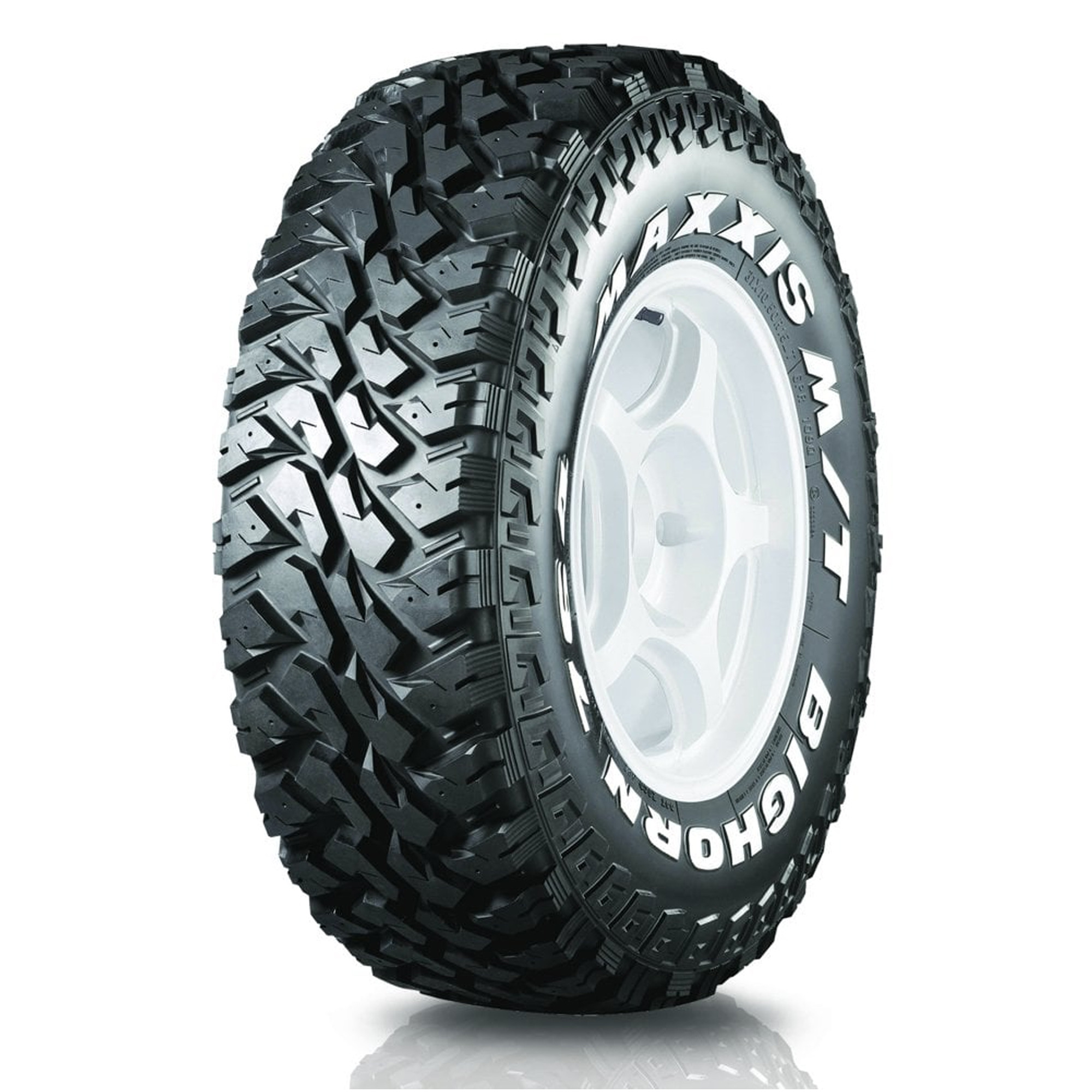 Maxxis, MT764 RWL Sommer MM3312515QMT764