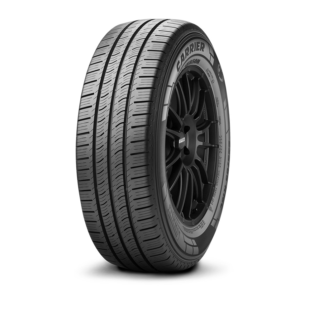 Pirelli, CARRIER ALL SEASON Allseason PI2256516RCARALLS