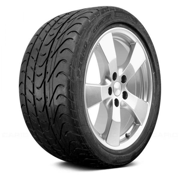 Pirelli, P ZERO CORSA L1 XL Sommer PI3552521ZCORL1XL