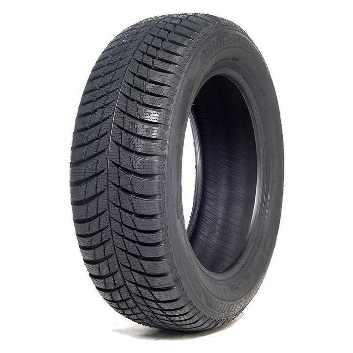 Bridgestone, BLIZZAK LM001 Vinter 151206