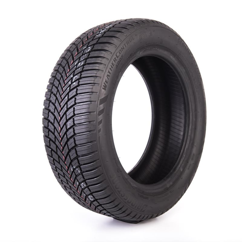 Bridgestone, WEATHER CONTROL A005 Allseason 166730