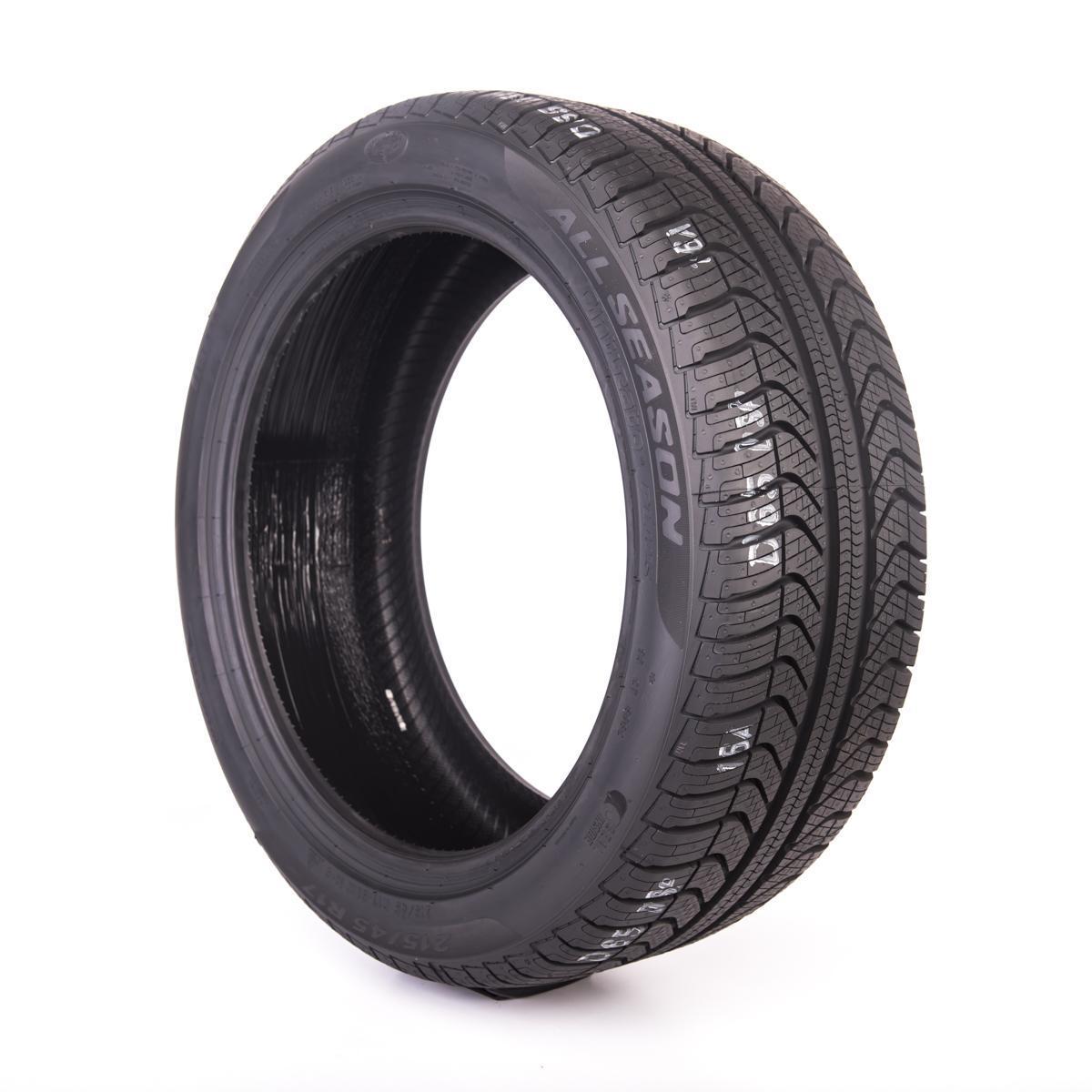 Pirelli, CINTURATO AS + Allseason 151188