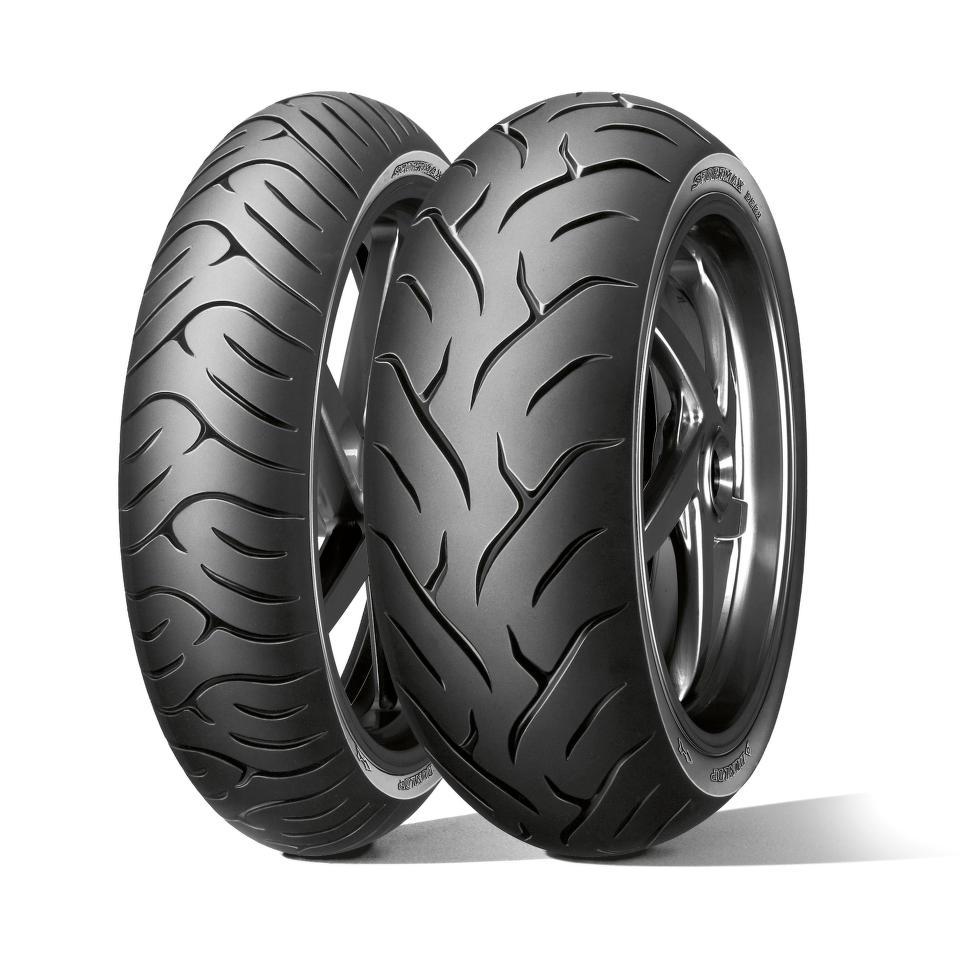 Dunlop, SPORTMAX D221  620369