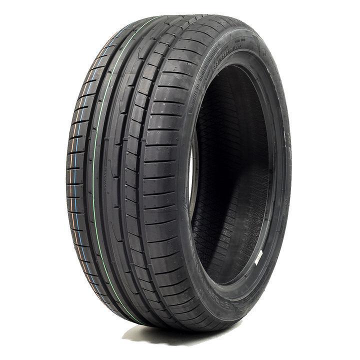 Dunlop, SPORT MAXX RT 2 Sommer 94948