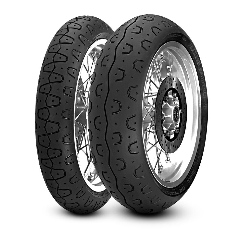 Pirelli, PHANTOM SPORTSCOMP  1566400