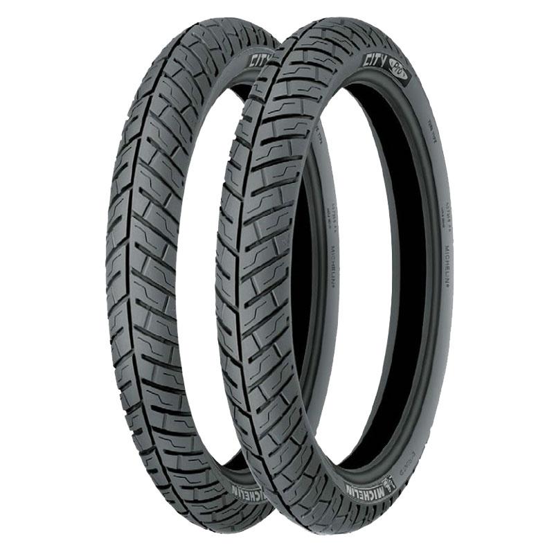 Michelin, CITY PRO  933934