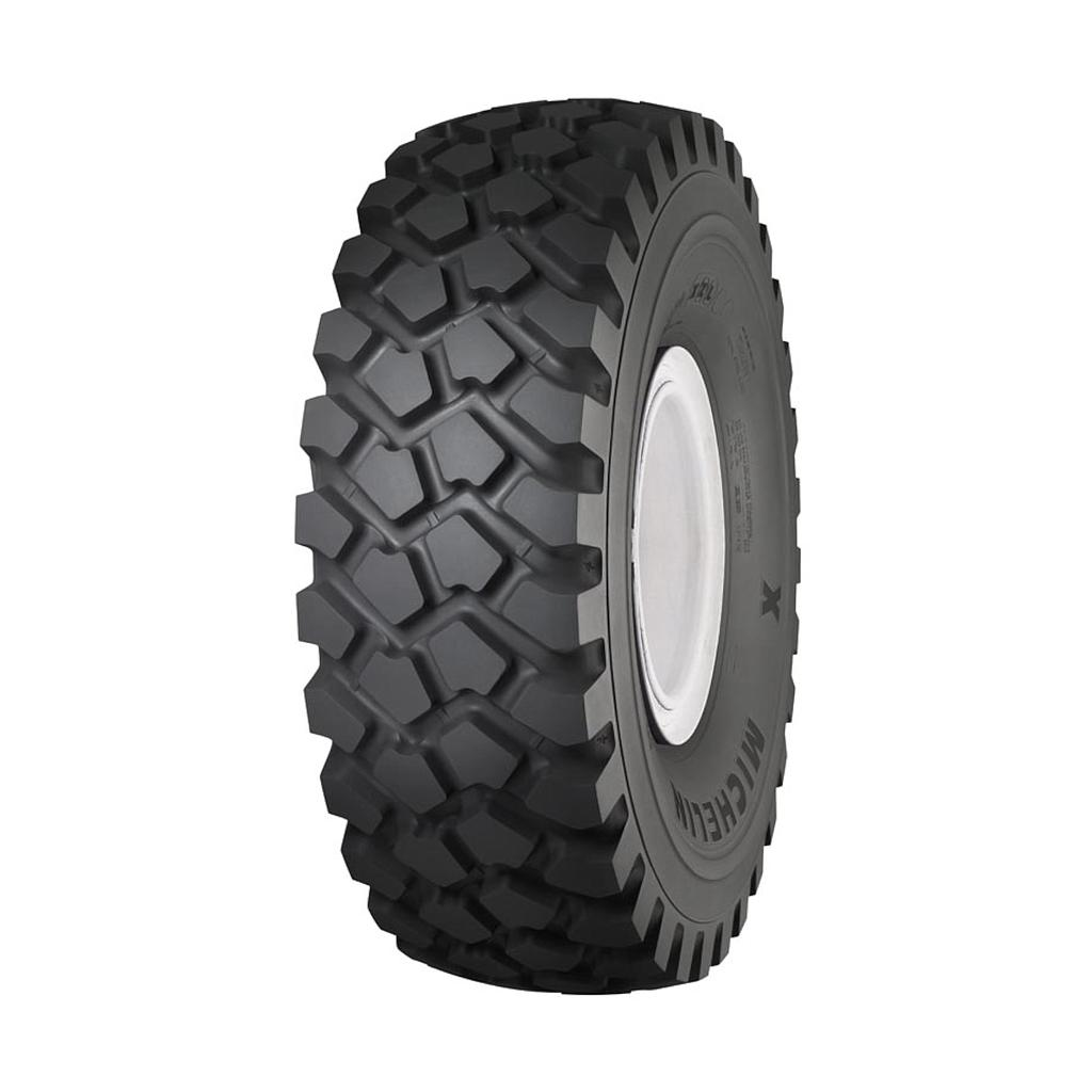 Michelin, XZL O/R Sommer MI420527