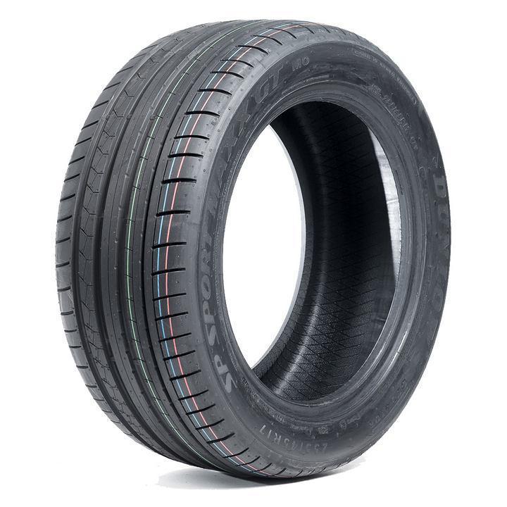 Dunlop, SP SPORT MAXX GT Sommer 53755