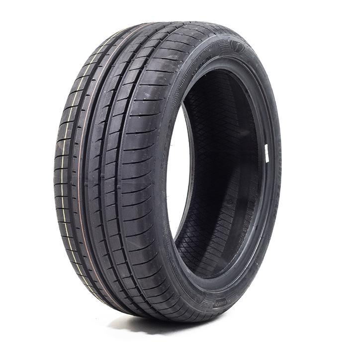 Goodyear, EAGLE F1 ASY 5 Sommer 170533