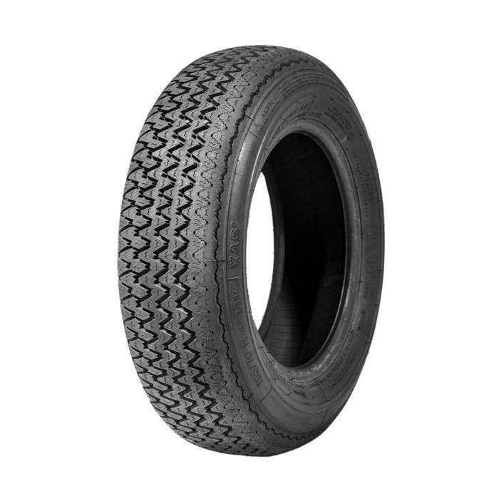 Michelin, XAS  MIZ2014185MICV7