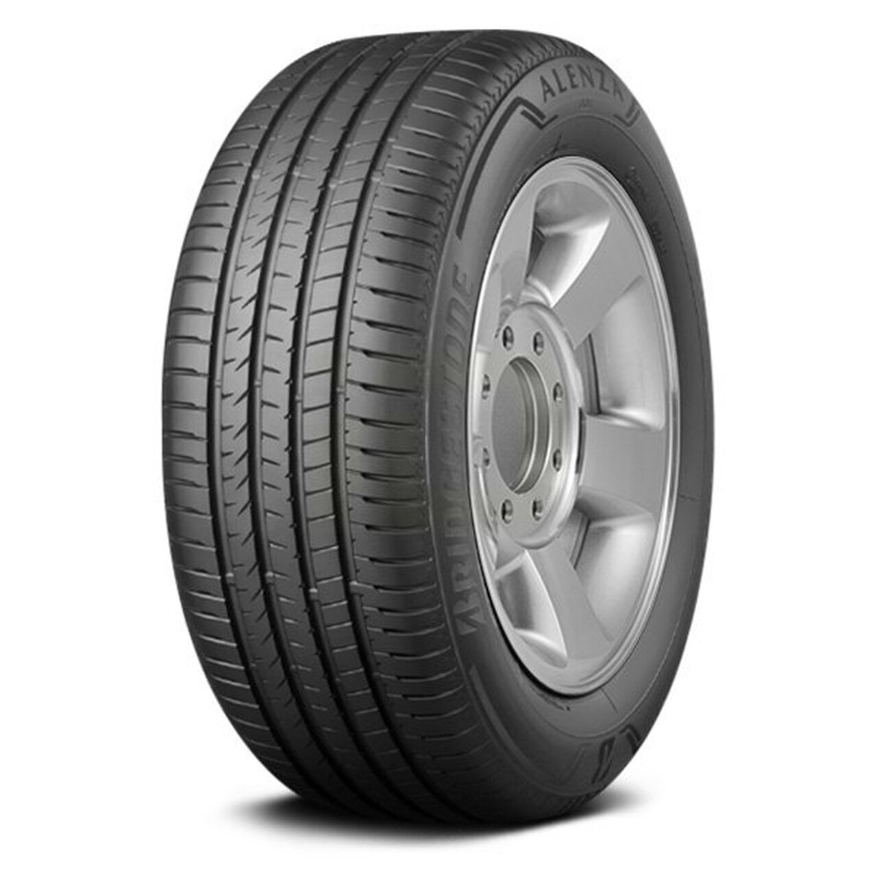 Bridgestone, ALENZA 001 AO Sommer BR2355019VALEAO